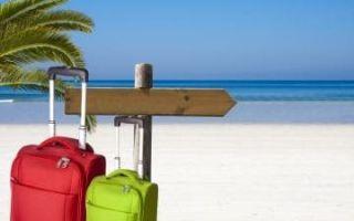 Отпуск работающим пенсионерам в 2020 году – порядок предоставления