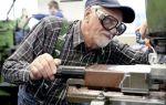 Дополнительный отпуск ветеранам труда работающим пенсионерам