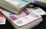 Положение о стимулирующих выплатах с критериями эффективности, образец