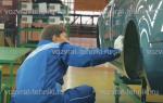 4-дневная рабочая неделя в россии: законопроект, последние новости 2020