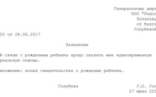Как стать участником программы переселения соотечественников 2020 москва