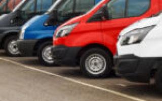 Использование служебного автомобиля в личных целях — как оформить, ответственность