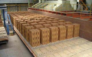 Выбираем мини-заводы для малого бизнеса: стоимость, виды и методика подбора