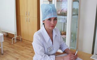 Гигиеническая подготовка и аттестация — санитарный минимум
