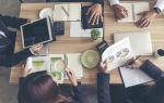 Что такое рекрутмент персонала, отличия рекрутмента и рекрутинга