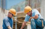 Договор строительного подряда: как заключить по гк рф, образец