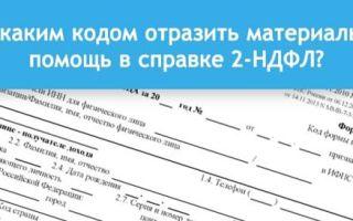 Регистрация ранее возникшего права на квартиру