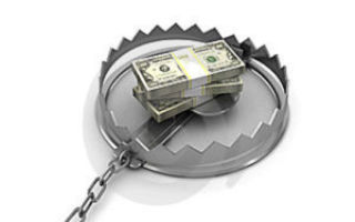 Авторское вознаграждение за служебное изобретение – что это, налогообложение