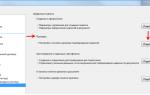 Как проверить электронную подпись: принцип действия, способы