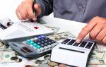 Виды зарплаты – что включает в себя основная и дополнительная заработной платы