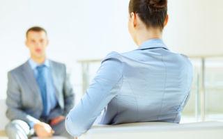 Какие вопросы задают на собеседовании бухгалтеру