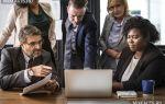 Где искать и как найти менеджера по продажам