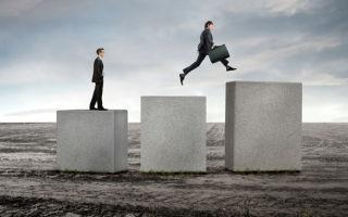 Реорганизация в форме присоединения — кадровые вопросы и пошаговая инструкция