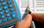 Как рассчитать прибыль предприятия: формула по балансу