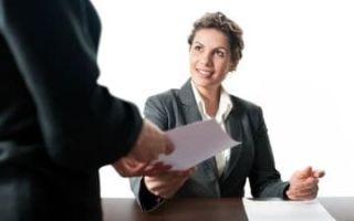 Увольнение по независящим от воли сторон обстоятельствам — статья тк рф