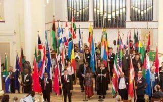 Профессия дипломат –что это такое, особенности, плюсы и минусы