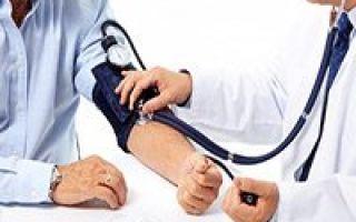 Медосмотр при приеме на работу — обязательно или нет, какие врачи, срок действия
