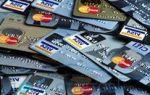 Можно ли отказаться от банковской карты на работе