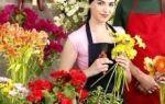 С чего начать цветочный бизнес — выгодно ли открыть цветочный магазин с нуля