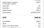 Бланки строгой отчетности (бсо) для ооо и ип: порядок получения, учета, хранения и использования