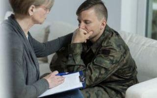 Как устроиться на работу в мчс — девушкам, после службы в армии или без нее