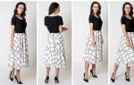Деловой стиль одежды для женщин — что допустимо в нем использовать