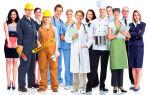 Гуманитарные профессии — что это, список самых востребованных специалистов — делать дело