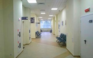 Профессиональные заболевания медицинских работников: виды, профилактика