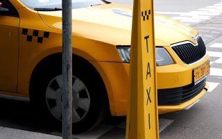Налог для репетиторов, самозанятых в 2020: нужно ли платить?