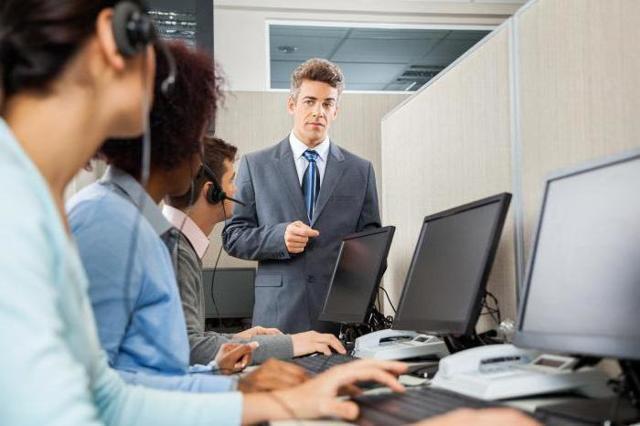 Целевой инструктаж по охране труда – когда проводится, порядок проведения, причины