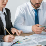 Прием на работу на 0,5 ставки по основному месту работы - как оформить, нюансы