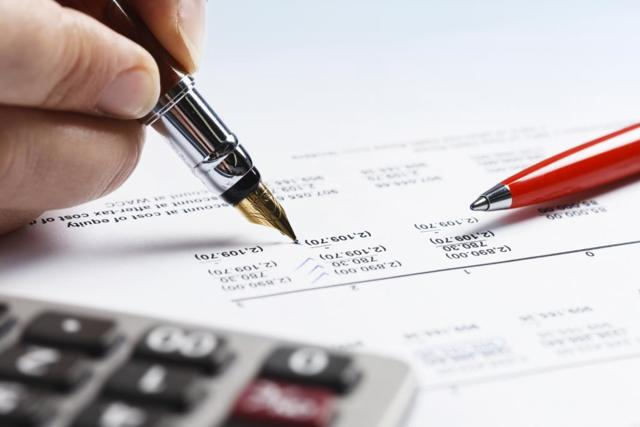 Налоговая тайна – понятие, что составляет