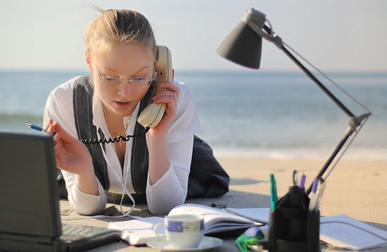 Должностные обязанности менеджера по туризму – требования профессии