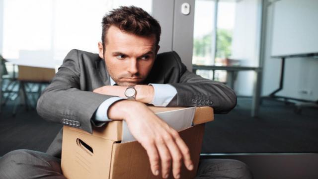 Как забрать заявление об увольнении по собственному желанию обратно