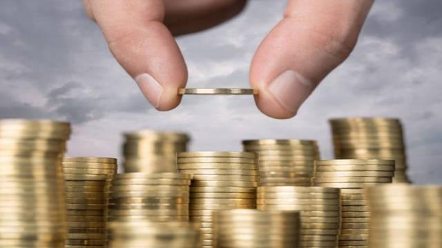 Среднемесячная заработная плата - что это такое, как её рассчитать