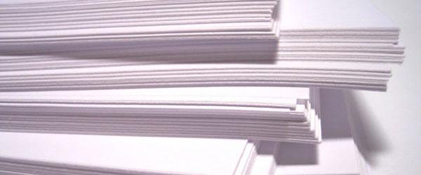 Акт сдачи - приемки выполненных работ: образец и порядок составления