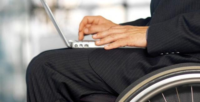 Какие предусмотрены льготы инвалидам 2 группы в 2020 году