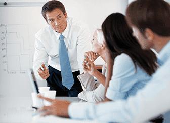 Абсентеизм — что это такое в управлении персоналом, примеры, формулы расчета