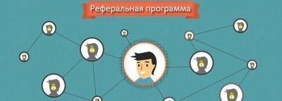 Партнерская программа АлиЭкспресс и как получить кэшбэк