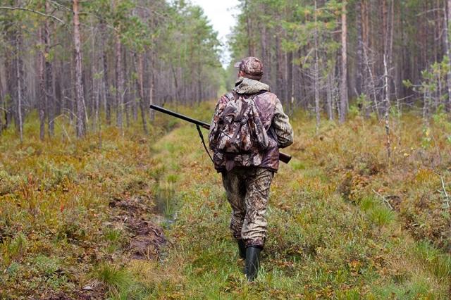 Самые востребованные профессии для мужчин в России и мире