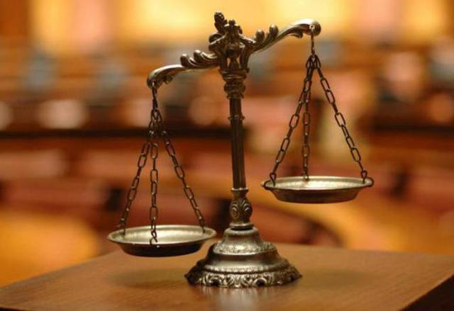 Преимущественное право на сохранение должности при сокращении штата