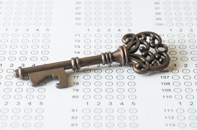 Примеры вербальных тестов при приём на работу