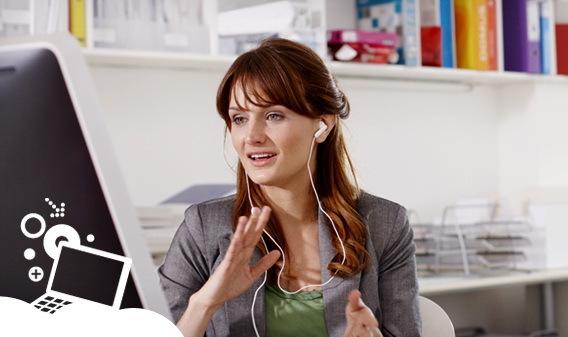 Как проводить и как проходить собеседование по скайпу с работодателем