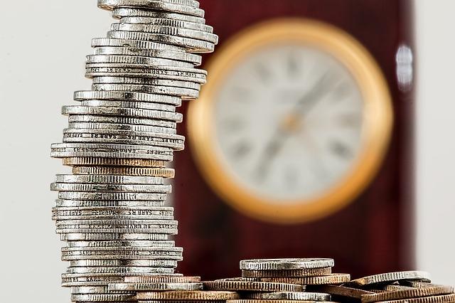 Индексация пенсий в 2020 году с 1 апреля неработающим пенсионерам – размеры повышения