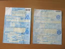 Два больничных листа подряд у нескольких врачей: как принимать и оплачивать