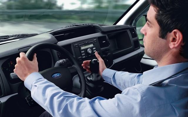 Материальная ответственность водителя за автомобиль перед работодателем