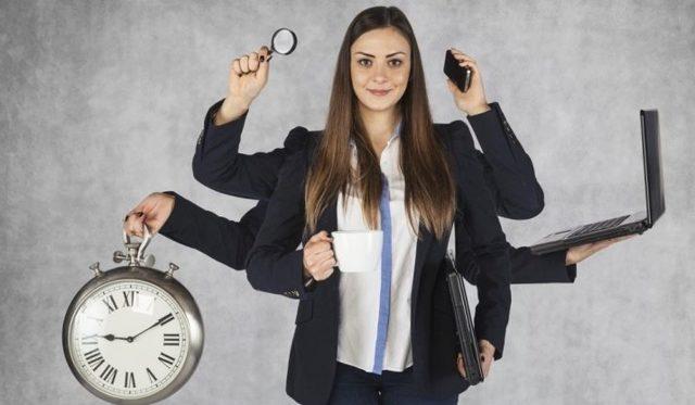 Трудоголизм — что это такое в психологии и управлении персоналом, как лечить