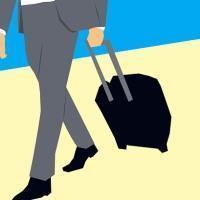 Цели поездки в командировку - примеры