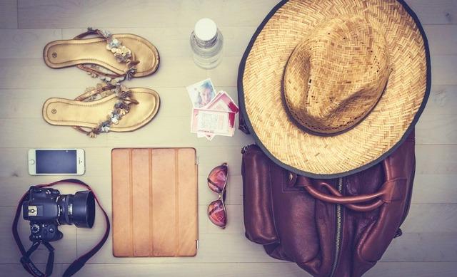 Доплата до МРОТ - как правильно доплатить, доплата при расчете отпускных