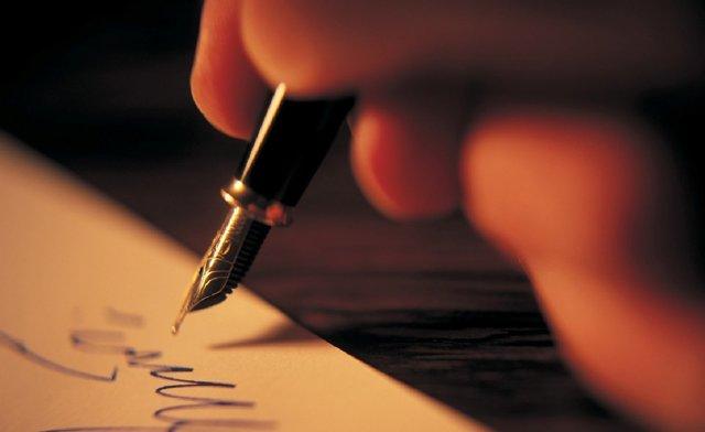 Акт об отказе писать объяснительную записку: образец